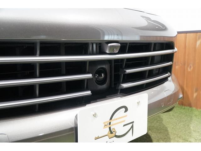 ベースグレード カイエン オプションカラークォーツァイトグレー 純正カイエンスポーツ20AW エントリードライブ LEDライト PDLS スポーツテール シートヒーター 4WD ワンオーナー 新車保証付 ディーラー車(23枚目)