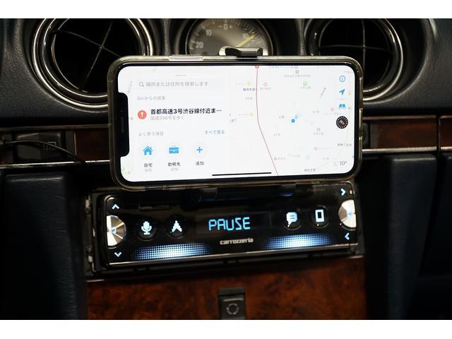 「メルセデスベンツ」「SLクラス」「オープンカー」「東京都」の中古車4