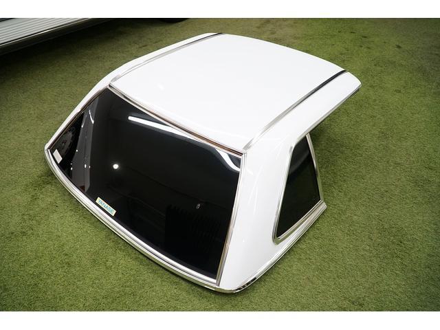 「メルセデスベンツ」「SLクラス」「オープンカー」「東京都」の中古車7