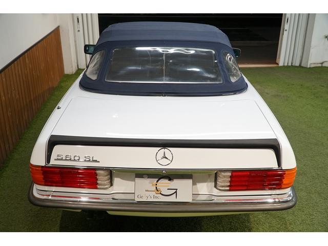 「メルセデスベンツ」「SLクラス」「オープンカー」「東京都」の中古車41