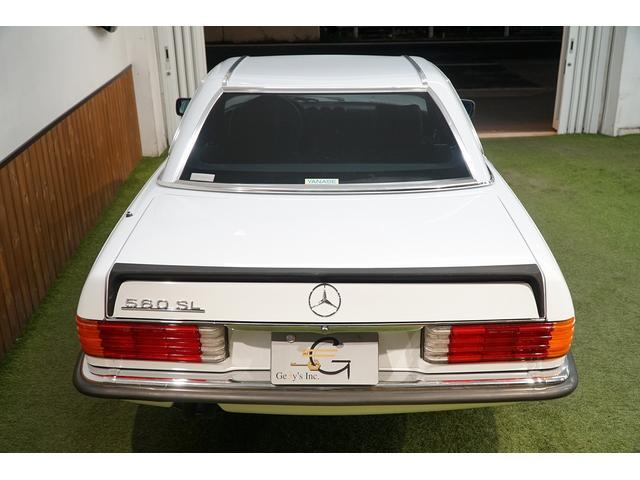 「メルセデスベンツ」「SLクラス」「オープンカー」「東京都」の中古車46