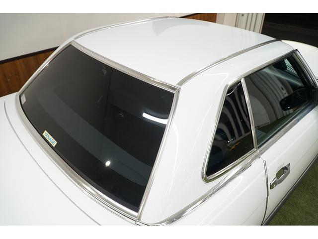 「メルセデスベンツ」「SLクラス」「オープンカー」「東京都」の中古車48