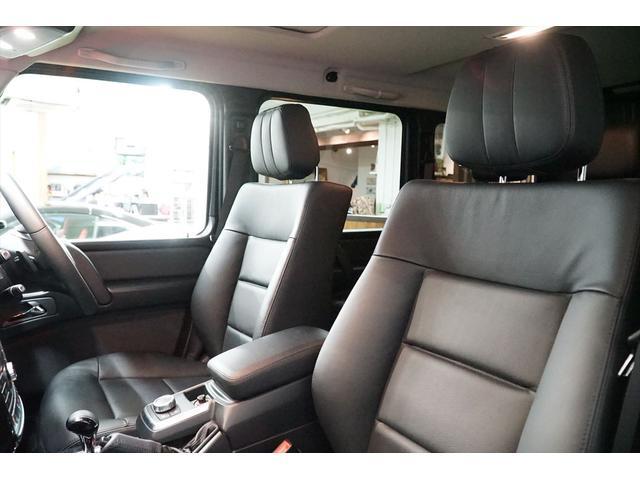 「メルセデスベンツ」「Gクラス」「SUV・クロカン」「東京都」の中古車11