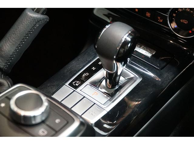 「メルセデスベンツ」「Gクラス」「SUV・クロカン」「東京都」の中古車15
