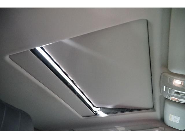 「メルセデスベンツ」「Gクラス」「SUV・クロカン」「東京都」の中古車16