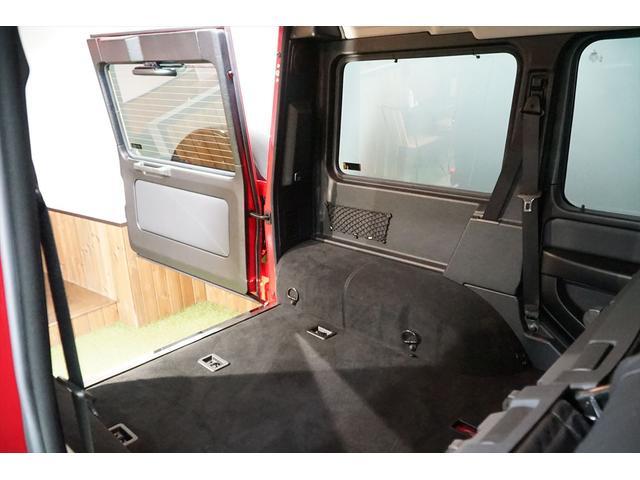 「メルセデスベンツ」「Gクラス」「SUV・クロカン」「東京都」の中古車17
