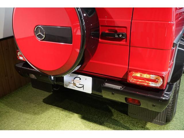 「メルセデスベンツ」「Gクラス」「SUV・クロカン」「東京都」の中古車27