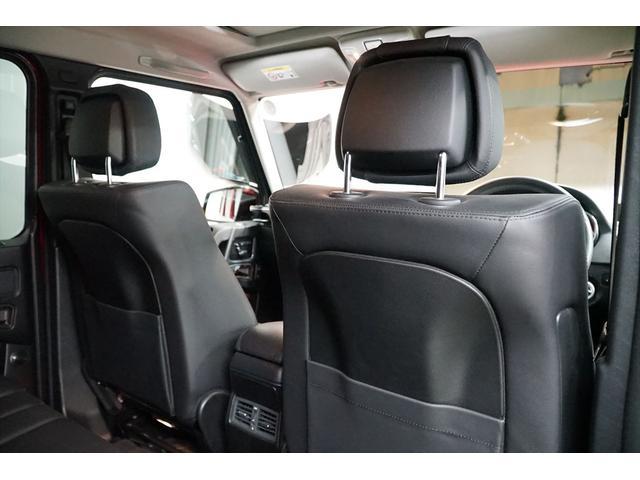 「メルセデスベンツ」「Gクラス」「SUV・クロカン」「東京都」の中古車33