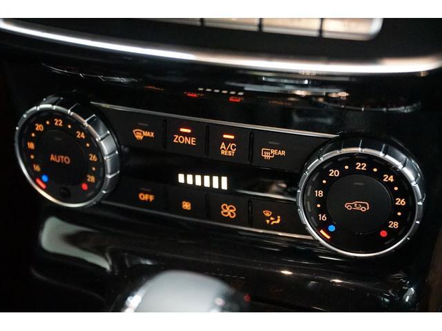 「メルセデスベンツ」「Gクラス」「SUV・クロカン」「東京都」の中古車37