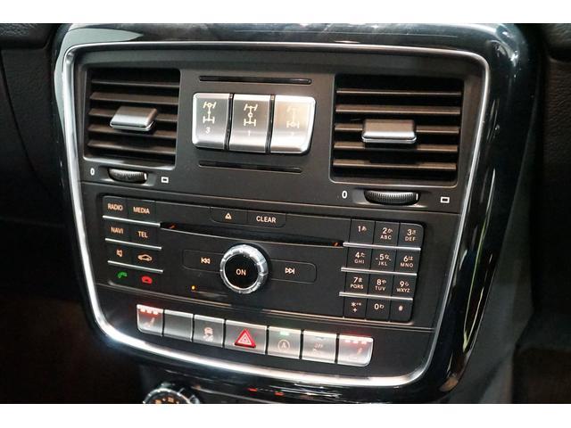 「メルセデスベンツ」「Gクラス」「SUV・クロカン」「東京都」の中古車38