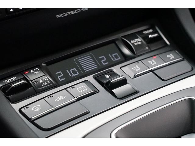 「ポルシェ」「911」「クーペ」「東京都」の中古車36