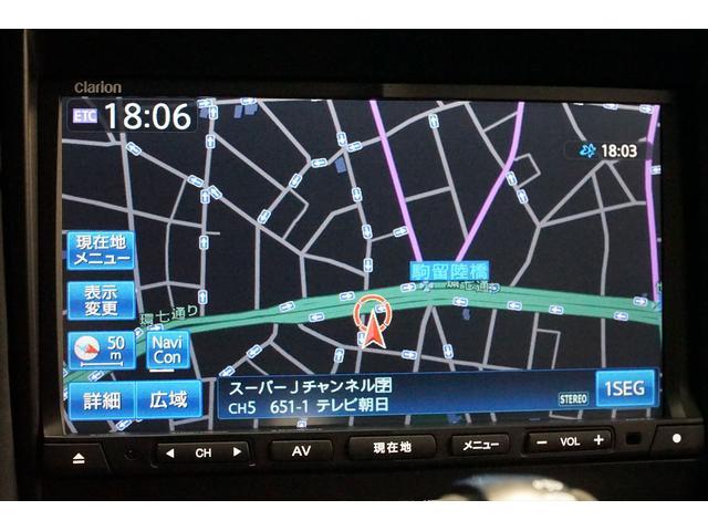「ポルシェ」「911」「クーペ」「東京都」の中古車37