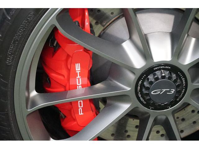 「ポルシェ」「911」「クーペ」「東京都」の中古車39