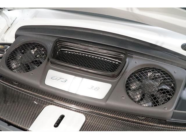 「ポルシェ」「911」「クーペ」「東京都」の中古車40
