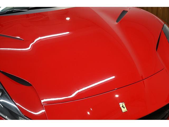 「フェラーリ」「812スーパーファスト」「クーペ」「東京都」の中古車23