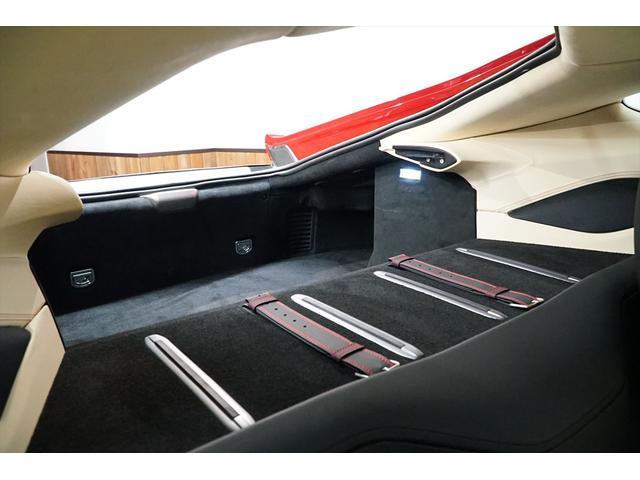 「フェラーリ」「812スーパーファスト」「クーペ」「東京都」の中古車33
