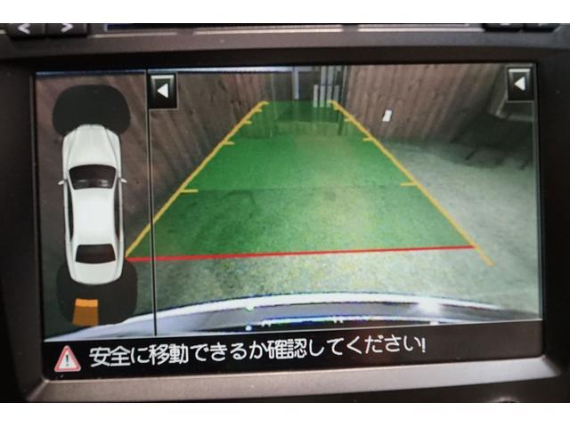 「ベントレー」「フライングスパー」「セダン」「東京都」の中古車36