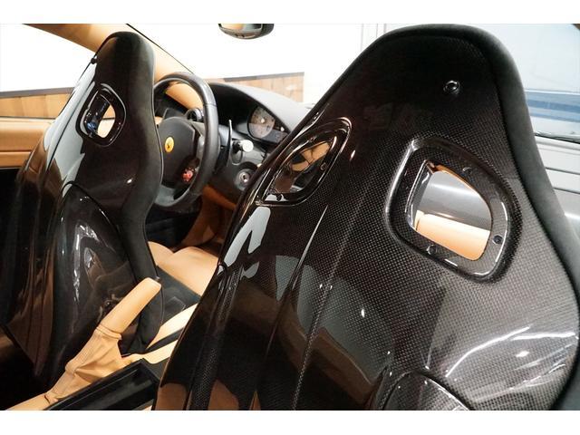 「フェラーリ」「599」「クーペ」「東京都」の中古車14