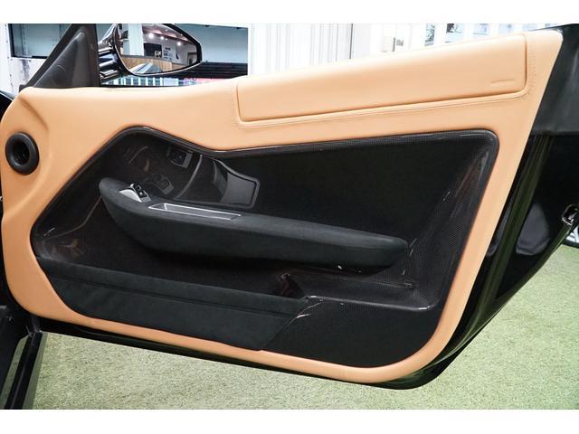 「フェラーリ」「599」「クーペ」「東京都」の中古車15