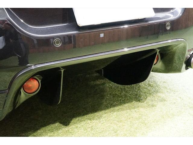 「フェラーリ」「599」「クーペ」「東京都」の中古車29
