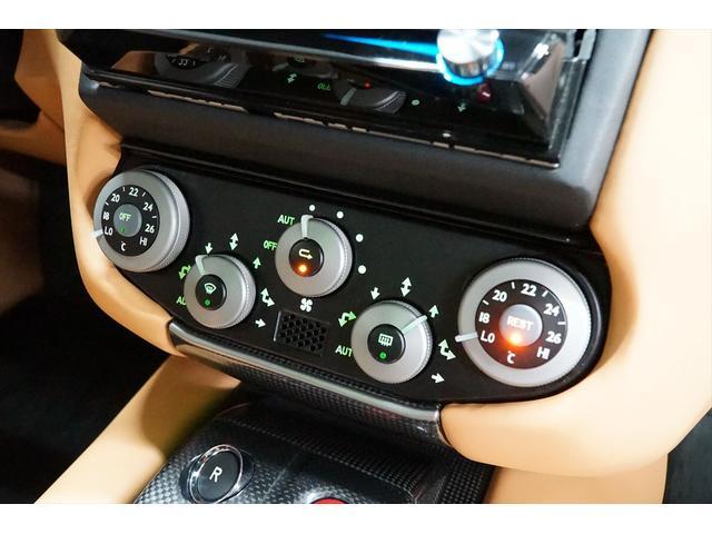「フェラーリ」「599」「クーペ」「東京都」の中古車36