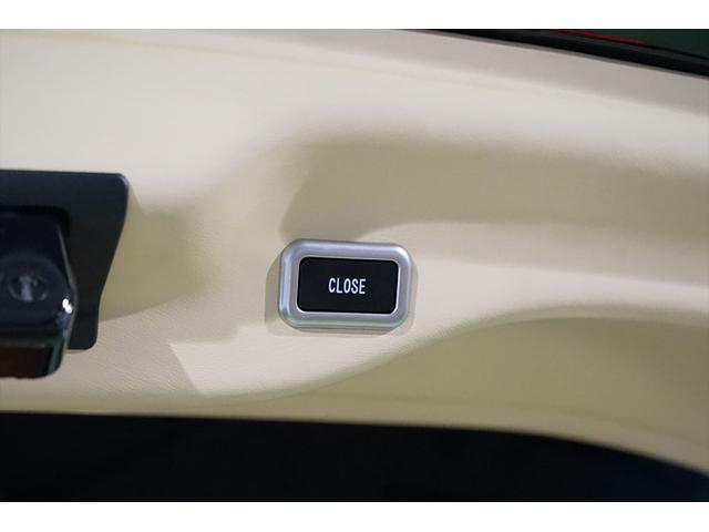 「フェラーリ」「GTC4ルッソ」「クーペ」「東京都」の中古車29