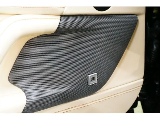 「フェラーリ」「GTC4ルッソ」「クーペ」「東京都」の中古車34