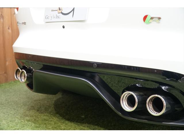 「ジャガー」「Fタイプ」「クーペ」「東京都」の中古車33