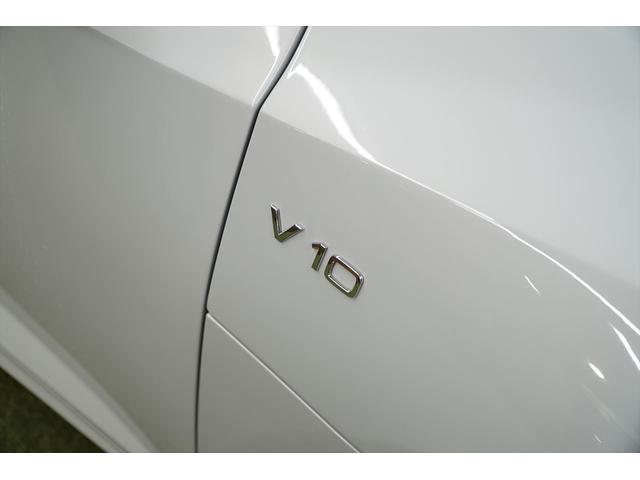 「アウディ」「R8」「クーペ」「東京都」の中古車21
