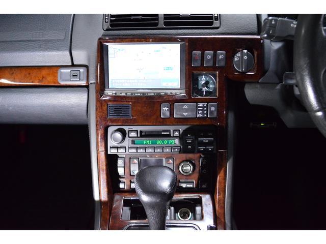 4.6 VOGUE 革シート ETC エアサス 4WD(10枚目)