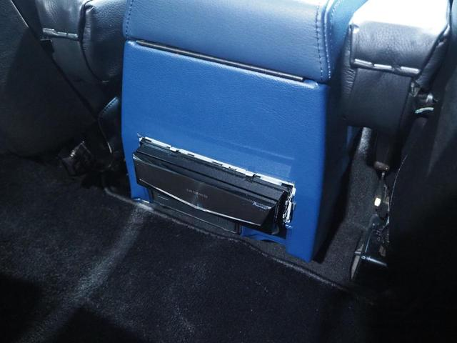 「ランドローバー」「レンジローバー」「SUV・クロカン」「東京都」の中古車9