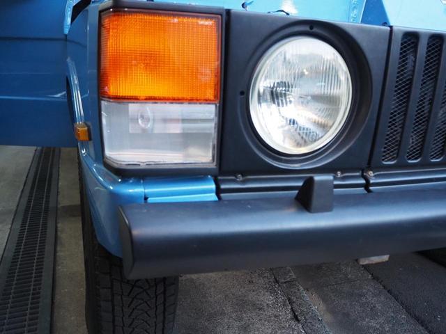 「ランドローバー」「レンジローバー」「SUV・クロカン」「東京都」の中古車23
