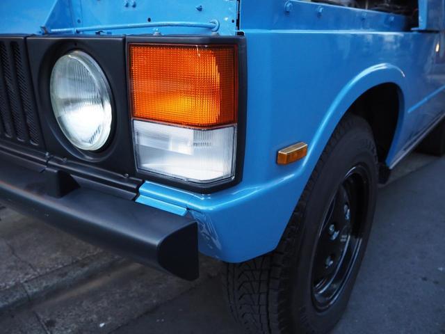 「ランドローバー」「レンジローバー」「SUV・クロカン」「東京都」の中古車24