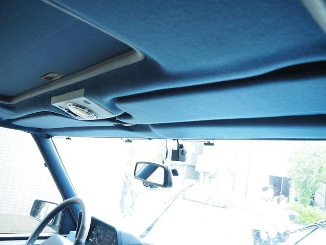 「ランドローバー」「レンジローバー」「SUV・クロカン」「東京都」の中古車28