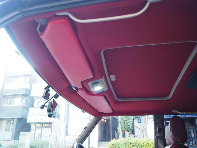 「ランドローバー」「レンジローバー」「SUV・クロカン」「東京都」の中古車22