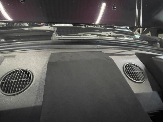 「ランドローバー」「レンジローバー」「SUV・クロカン」「東京都」の中古車34