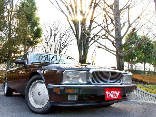 詳しくはこちら→【WEB】http://www.carstage−oneup.jp・【TEL】042−519−4689
