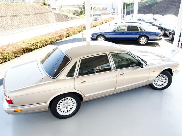 「ジャガー」「ジャガー」「セダン」「東京都」の中古車17