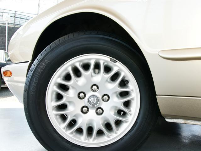 「ジャガー」「ジャガー」「セダン」「東京都」の中古車28