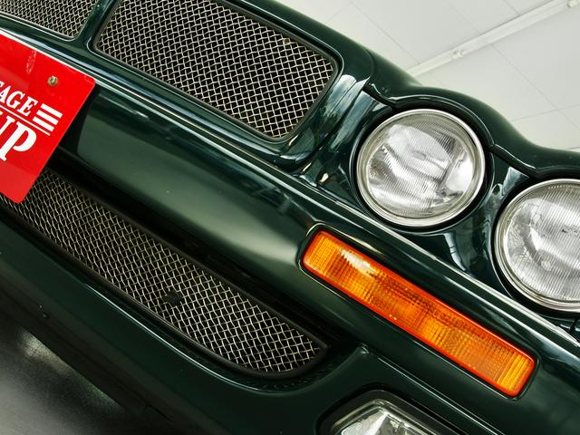 XJR 4.0スーパーチャージド 50台限定車アニバーサリー(11枚目)