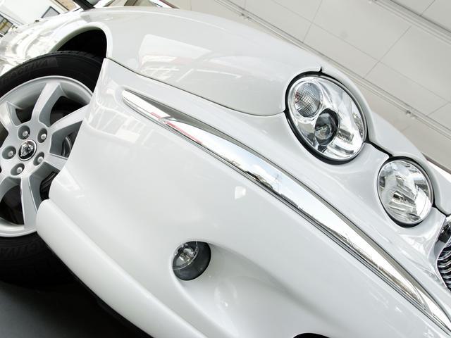 「ジャガー」「ジャガー Xタイプ」「セダン」「東京都」の中古車8
