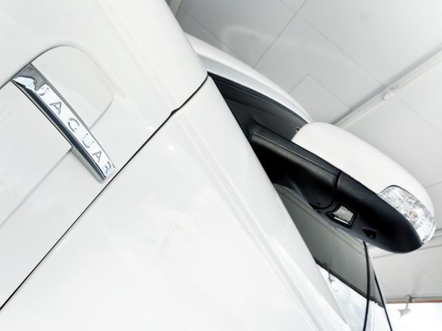 XJ 3.0ラグジュアリーリミテッド X358最終モデル・国内30台限定車・2オーナー・純正20インチ(Takoba)HID・クリアランスソナー・アメリカンカールウッド・ソフトグレインレザー・シートエアコン&ヒーター・16ウェイ電動シート(15枚目)