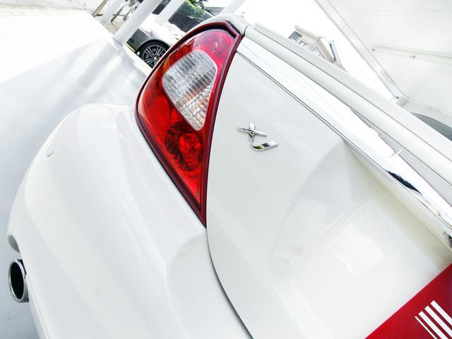 XJ 3.0ラグジュアリーリミテッド X358最終モデル・国内30台限定車・2オーナー・純正20インチ(Takoba)HID・クリアランスソナー・アメリカンカールウッド・ソフトグレインレザー・シートエアコン&ヒーター・16ウェイ電動シート(27枚目)