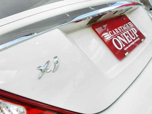 XJ 3.0ラグジュアリーリミテッド X358最終モデル・国内30台限定車・2オーナー・純正20インチ(Takoba)HID・クリアランスソナー・アメリカンカールウッド・ソフトグレインレザー・シートエアコン&ヒーター・16ウェイ電動シート(29枚目)