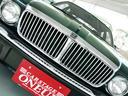 XJ6-4.0スポーツ XJ40限定車 フルノーマル 4.0リッター直6DOHC 純正16インチラティスアルミ レッド&シルバーコーチライン レッドテールレンズ イングリッシュツイード&レザーインテリア(10枚目)