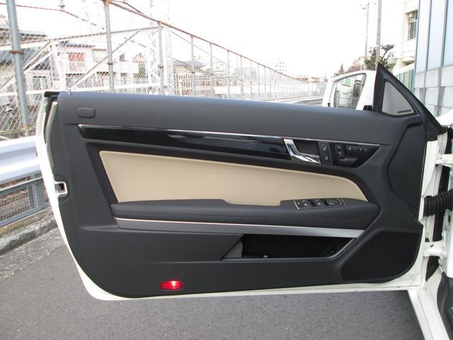 「メルセデスベンツ」「Mクラス」「オープンカー」「東京都」の中古車25