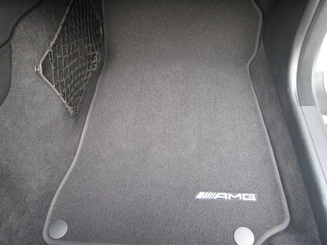 「メルセデスベンツ」「Mクラス」「オープンカー」「東京都」の中古車31