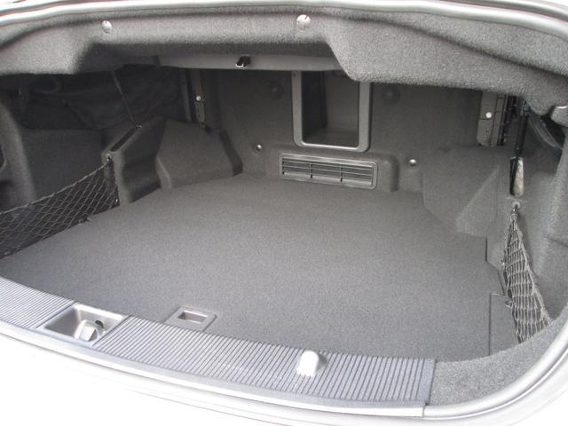 「メルセデスベンツ」「Mクラス」「オープンカー」「東京都」の中古車43