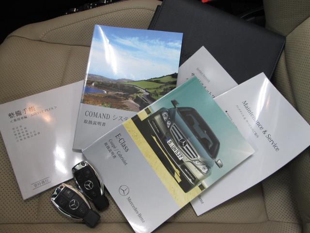 「メルセデスベンツ」「Mクラス」「オープンカー」「東京都」の中古車77