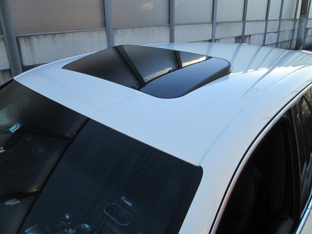 V6 左ハンドル スポーツクロノパッケージ サンルーフ シートヒーター スポーツテールパイプ パークアシスト オートマチックテールゲート BC FORGED22インチアルミ HDDナビ 地デジ バックカメラ(22枚目)